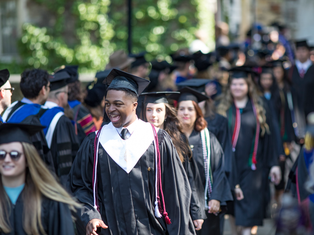 Rhodes College Become Essential Rhodes College